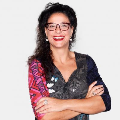 Sandra Paradiso, SPsolution