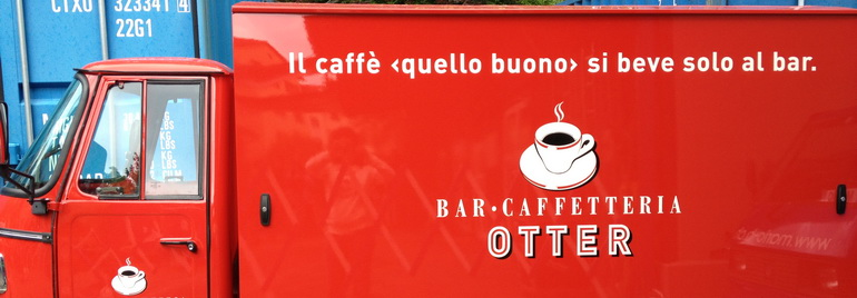Caffe-3ruote_SPsolution-Blog