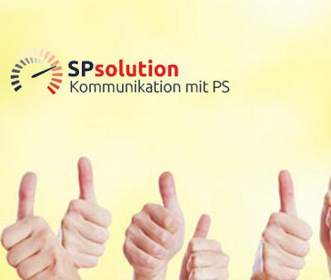 Daumen-hoch_SPsolution
