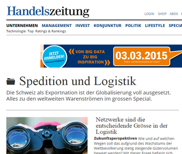 Screenshot_Spedition-und-Logistik_HZ_SPsolution