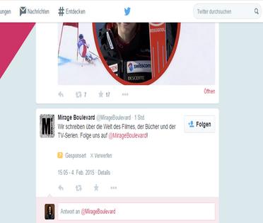 Twitter_gesponsert_SPsolution